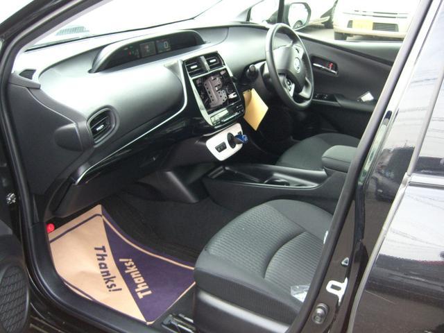 S 4WD モデリスタエアロ LEDヘッドライト スマートキ(11枚目)