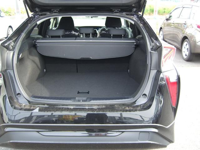 S 4WD モデリスタエアロ LEDヘッドライト スマートキ(14枚目)