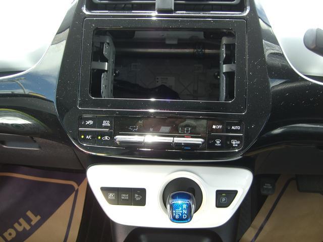 S E-four 4WD AC100V LEDヘッドランプ(3枚目)