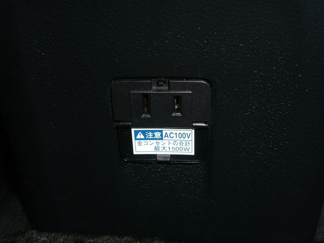 S E-four 4WD AC100V LEDヘッドランプ(4枚目)