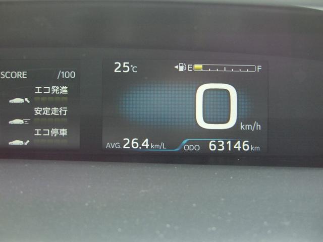 S E-four 4WD AC100V LEDヘッドランプ(5枚目)