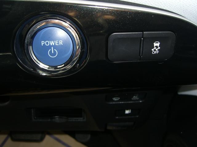 S E-four 4WD AC100V LEDヘッドランプ(7枚目)