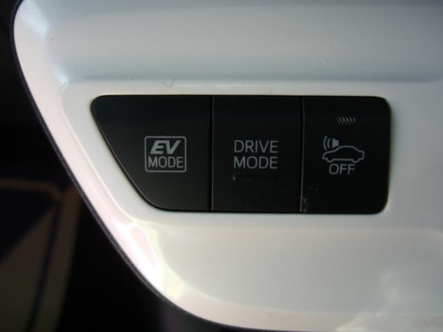S E-four 4WD AC100V LEDヘッドランプ(8枚目)