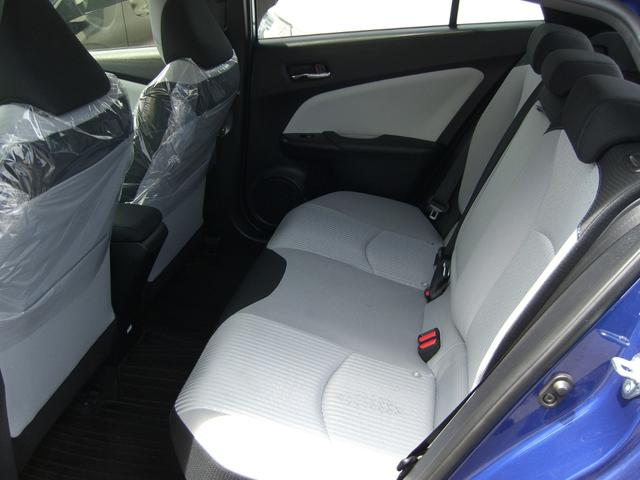 S E-four 4WD AC100V LEDヘッドランプ(17枚目)