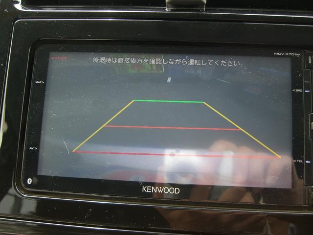 S E-four 4WD 社外ナビ バックカメラ CD(3枚目)