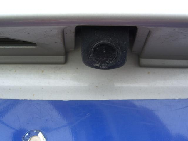 S E-four 4WD 社外ナビ バックカメラ CD(18枚目)