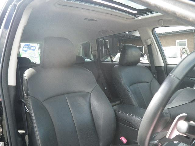 「スバル」「レガシィツーリングワゴン」「ステーションワゴン」「岩手県」の中古車31
