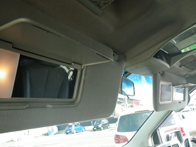 「日産」「エルグランド」「ミニバン・ワンボックス」「岩手県」の中古車17