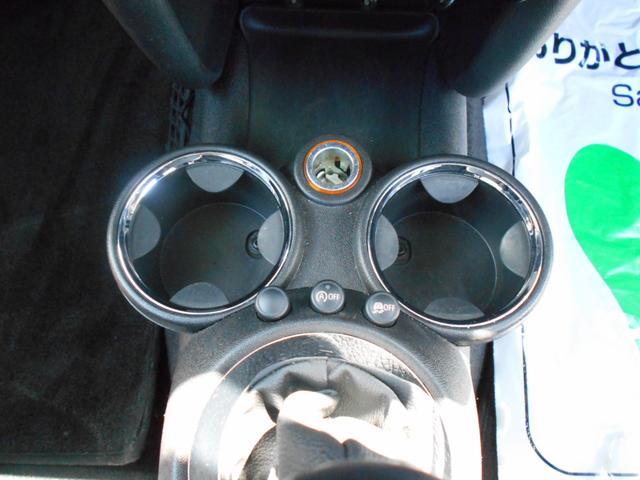 「MINI」「MINI」「コンパクトカー」「岩手県」の中古車34