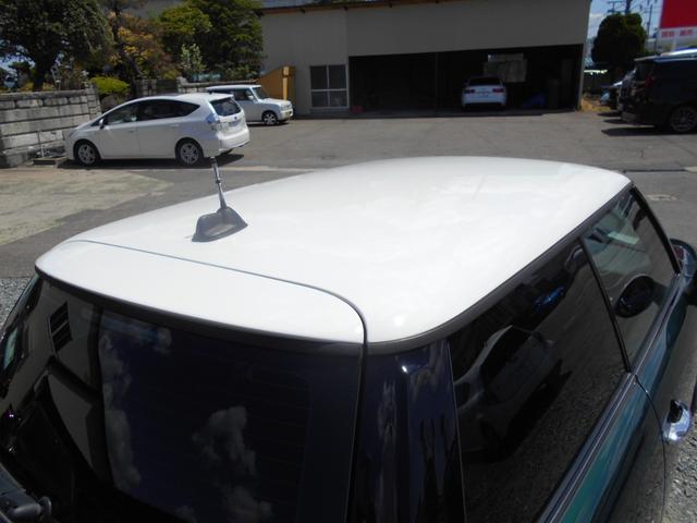 「MINI」「MINI」「コンパクトカー」「岩手県」の中古車39