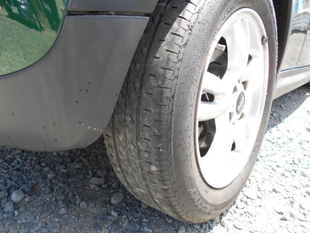 「MINI」「MINI」「コンパクトカー」「岩手県」の中古車43