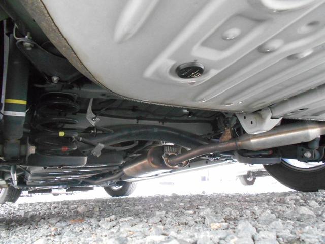 「トヨタ」「ヴォクシー」「ミニバン・ワンボックス」「岩手県」の中古車43