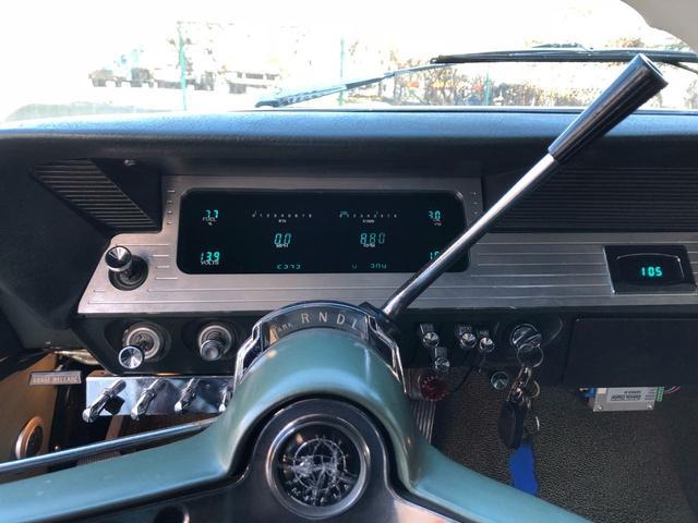 「シボレー」「シボレー インパラ」「クーペ」「岩手県」の中古車32