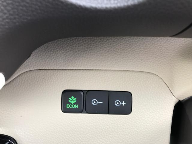 G・Lホンダセンシング4WD 衝突軽減ブレーキ 左電動ドア(7枚目)