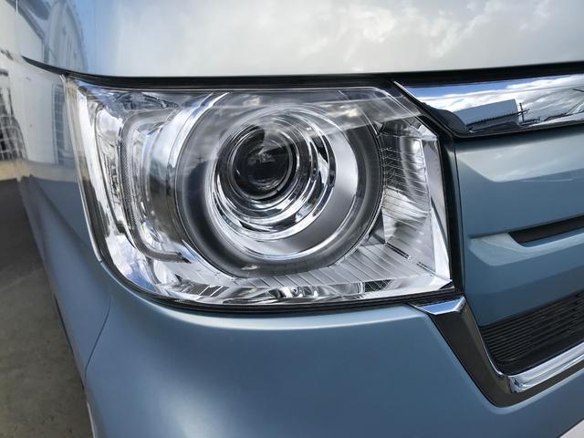 G・Lホンダセンシング4WD 衝突軽減ブレーキ 左電動ドア(13枚目)