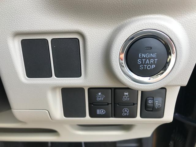 スタイルX リミテッド SAIII 4WD 衝突軽減ブレーキ(3枚目)
