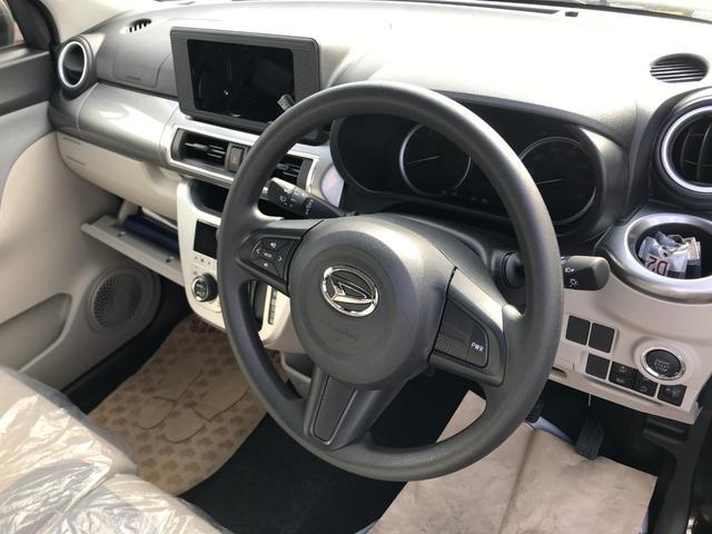 スタイルX リミテッド SAIII 4WD 衝突軽減ブレーキ(17枚目)
