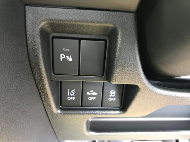ハイブリッドG 4WD 衝突軽減ブレーキ スマートキー(4枚目)