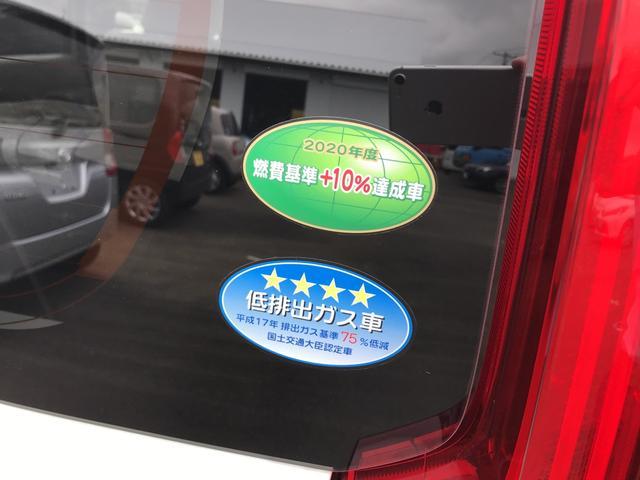L SAIII ナビアップグレード PKG 4WD 衝突軽減(15枚目)