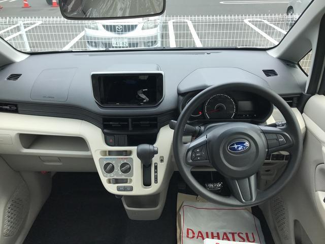 L SAIII ナビアップグレード PKG 4WD 衝突軽減(16枚目)