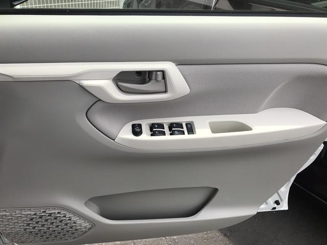 「スバル」「ステラ」「コンパクトカー」「岩手県」の中古車25