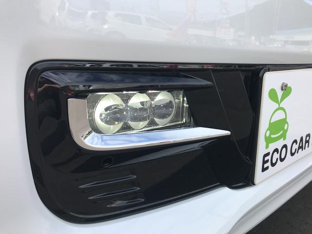 G・Lホンダセンシング 4WD両側電動ドア  レーンアシスト(11枚目)