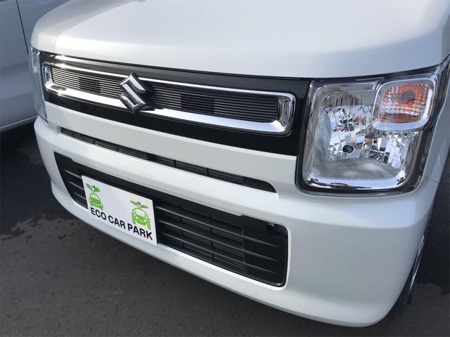「スズキ」「ワゴンR」「コンパクトカー」「岩手県」の中古車5
