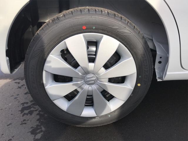 「スズキ」「ワゴンR」「コンパクトカー」「岩手県」の中古車31