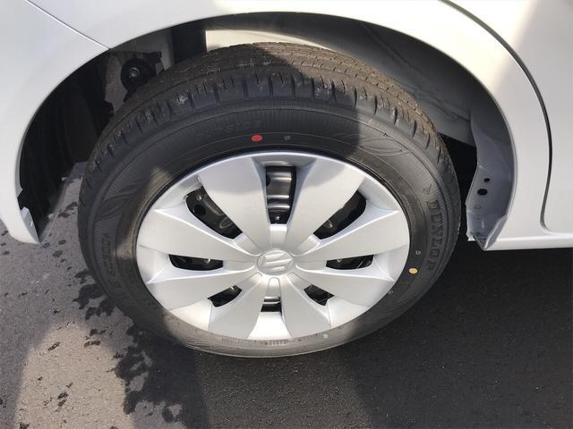 「スズキ」「ワゴンR」「コンパクトカー」「岩手県」の中古車32