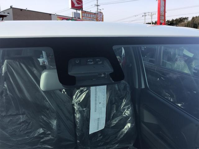 「スズキ」「ワゴンR」「コンパクトカー」「岩手県」の中古車33