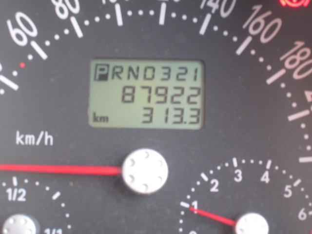 「フォルクスワーゲン」「VW ニュービートル」「クーペ」「岩手県」の中古車17