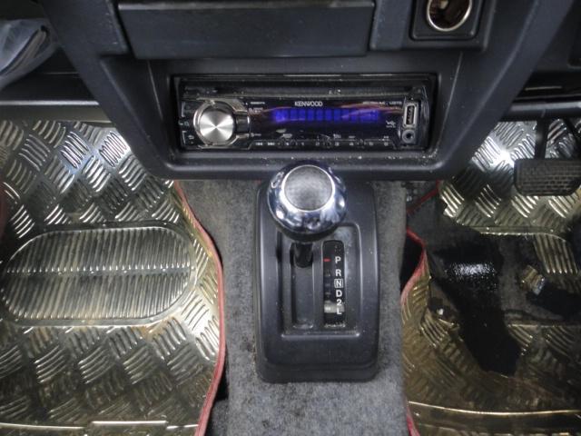 「スズキ」「ジムニー」「コンパクトカー」「岩手県」の中古車11