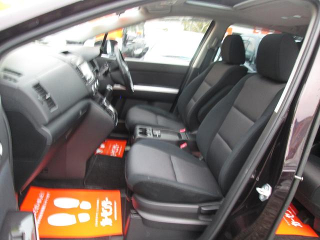 「マツダ」「MPV」「ミニバン・ワンボックス」「岩手県」の中古車12
