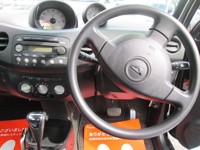 カスタム 4WD カスタムグレード ETC(9枚目)