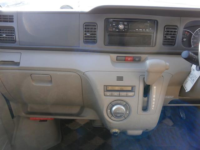 「スバル」「ディアスワゴン」「コンパクトカー」「山形県」の中古車11