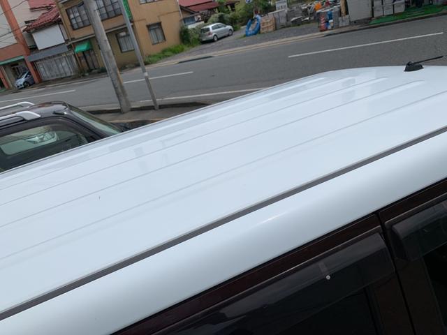 「スズキ」「アルトラパン」「軽自動車」「岩手県」の中古車40