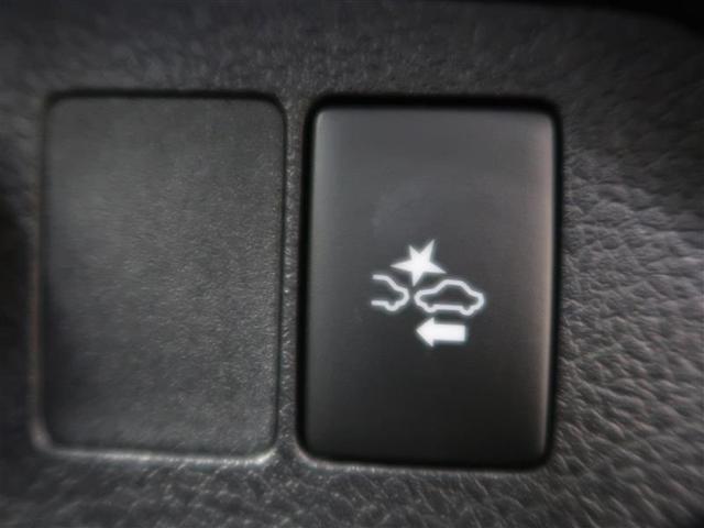 F セーフティーエディション ミュージックプレイヤー接続可 衝突被害軽減システム LEDヘッドランプ ワンオーナー 記録簿(3枚目)