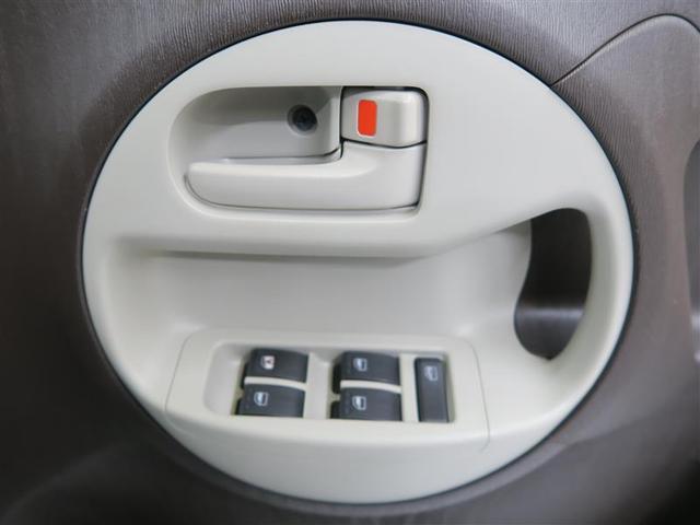「トヨタ」「パッソ」「コンパクトカー」「宮城県」の中古車14
