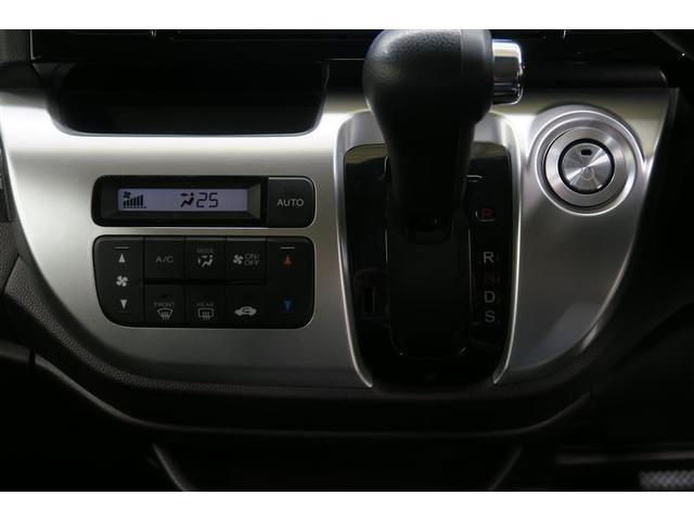 「ホンダ」「N-WGNカスタム」「コンパクトカー」「宮城県」の中古車12