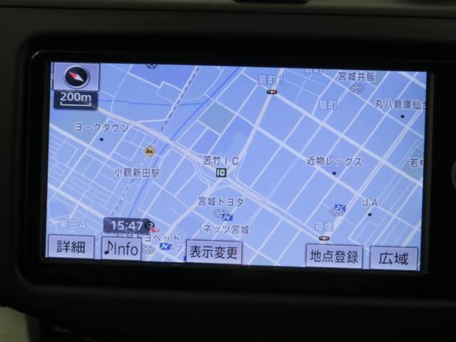 「トヨタ」「ヴァンガード」「SUV・クロカン」「宮城県」の中古車3