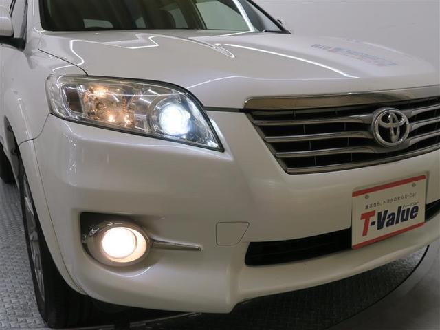 「トヨタ」「ヴァンガード」「SUV・クロカン」「宮城県」の中古車5