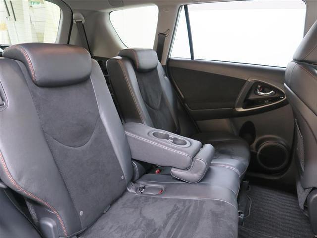「トヨタ」「ヴァンガード」「SUV・クロカン」「宮城県」の中古車10