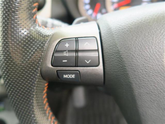 「トヨタ」「ヴァンガード」「SUV・クロカン」「宮城県」の中古車15