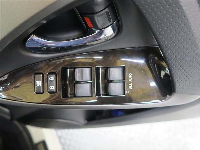 「トヨタ」「ヴァンガード」「SUV・クロカン」「宮城県」の中古車17