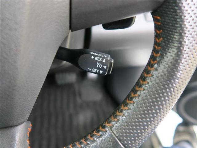 「トヨタ」「ヴァンガード」「SUV・クロカン」「宮城県」の中古車18