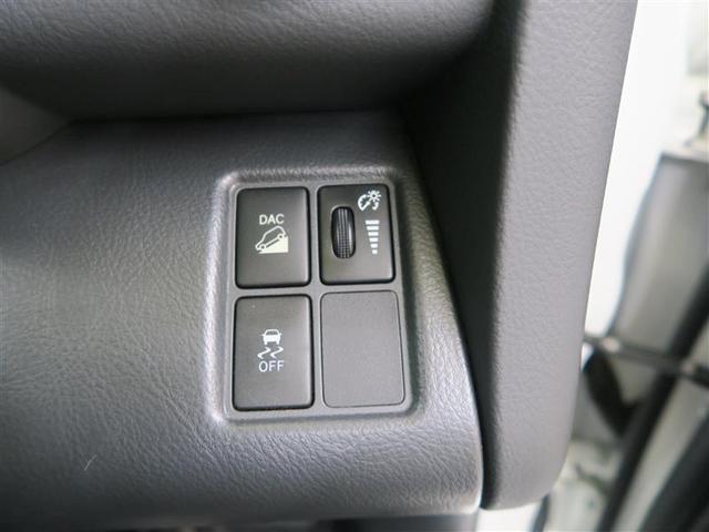 「トヨタ」「ヴァンガード」「SUV・クロカン」「宮城県」の中古車19