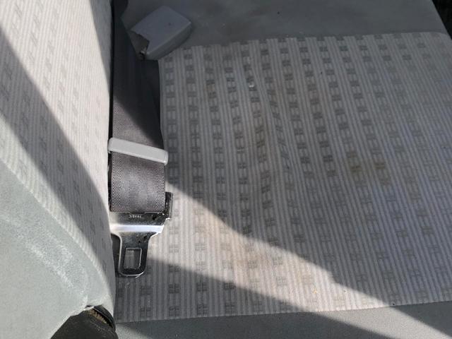 E 4WD AT タイベル交換済み(14枚目)