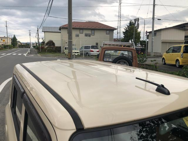 「スズキ」「アルトラパン」「軽自動車」「岩手県」の中古車10