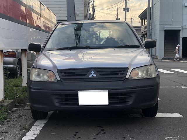 「三菱」「ランサーエボリューション」「ステーションワゴン」「岩手県」の中古車2