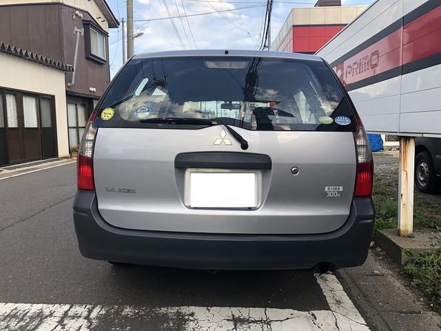 「三菱」「ランサーエボリューション」「ステーションワゴン」「岩手県」の中古車3